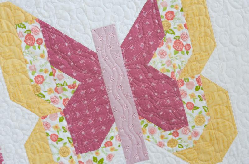 Butterfly-garden-quilt-5 (1)